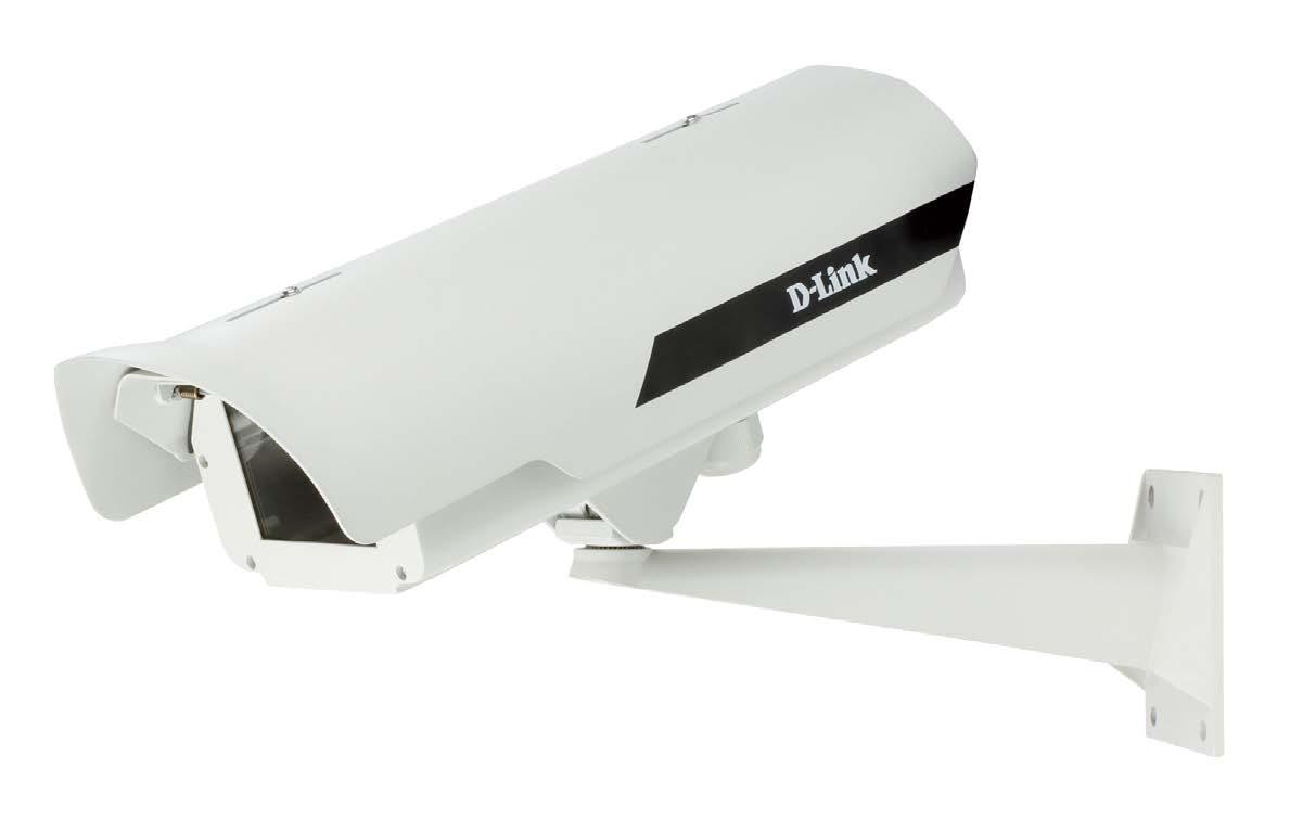 D-Link DCS-3716 Camera Driver Windows 7
