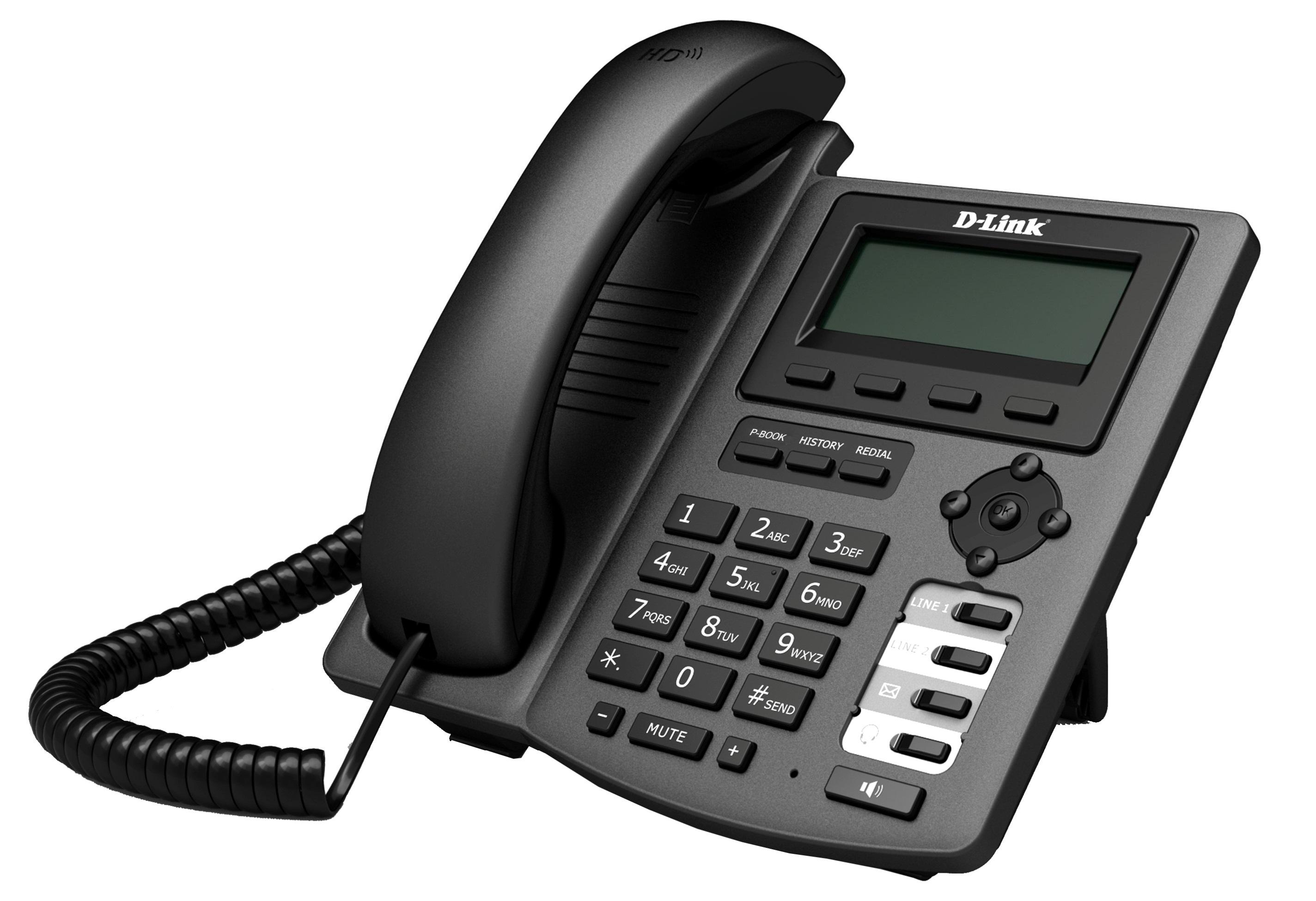 office buy ip avaya telephone