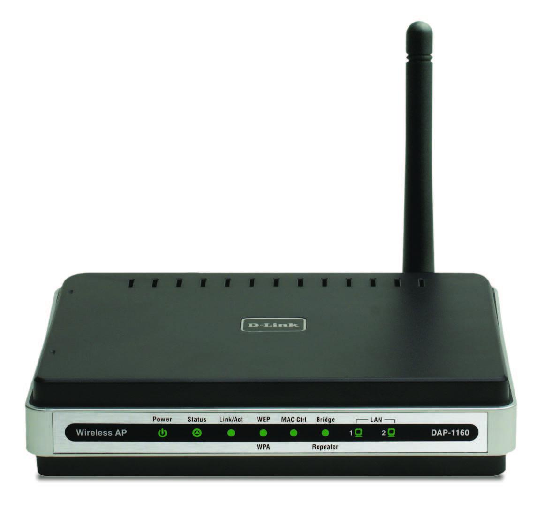 D Link Dsl 2700e Wireless N150 Adsl Modem Router G Access Point Dap 1160