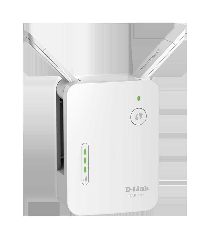 D Link Wireless N Home Router Diagram 24 Ghz Range Extender