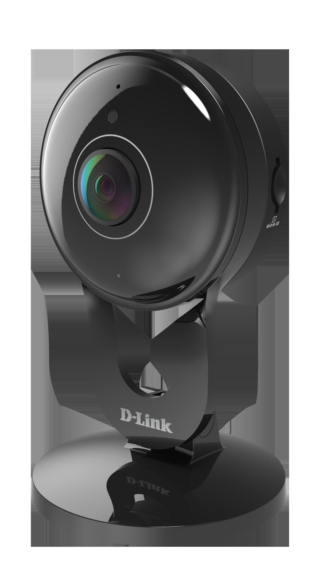 D-Link DCS-2210L Network Camera Download Drivers