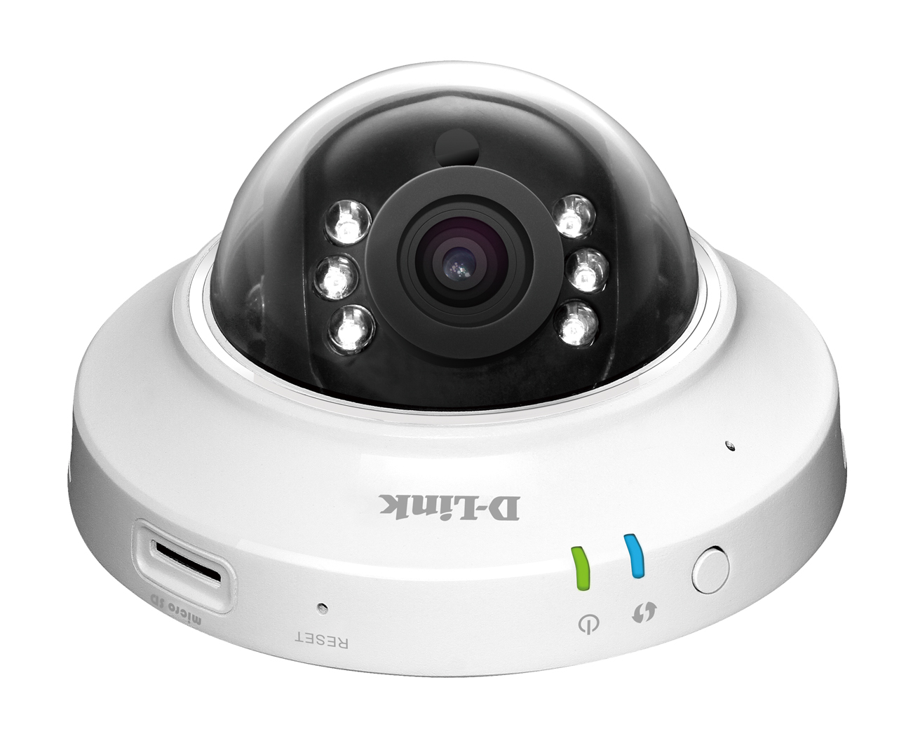 D-Link DCS-6004L IP Camera Driver Windows XP